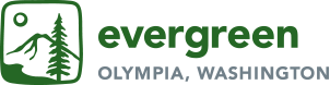 The Evergreen State College—Olympia, Washington
